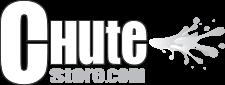ChuteStore.com - Tools, Lube & Equipment