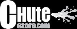 Chute Store